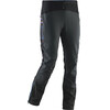 Elevenate M's Arolla Tour Pant Black